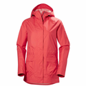 Helly Hansen Women's Appleton Coat