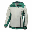 Helly Hansen Women's Belle Jacket