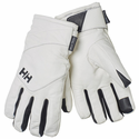 Helly Hansen Women's Covert HT Gloves