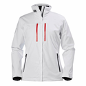 Helly Hansen Women's Crew H2Flow Jacket