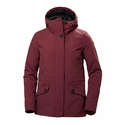 Helly Hansen Women's Donegal Jacket