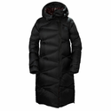 Helly Hansen Women's Embla Down Coat