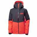Helly Hansen Women's Freedom Jacket