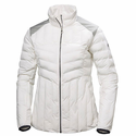 Helly Hansen Women's Holda Quilted Jacket