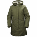 Helly Hansen Women's Hope Parka