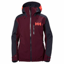 Helly Hansen Women's Jade Jacket