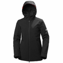 Helly Hansen Women's Lofn Insulated Softshell