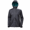 Helly Hansen Women's Loke Isa Jacket