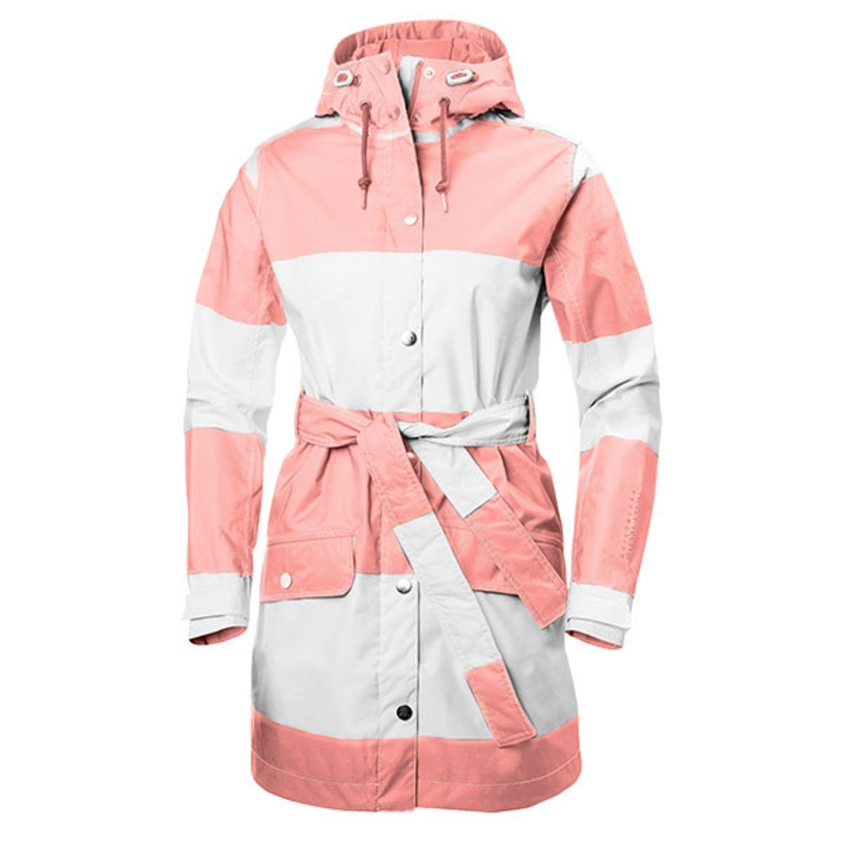 31cee609 Helly Hansen Women's Lyness Insulated Coat - The Warming Store