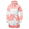 Helly Hansen Women's Lyness Insulated Coat