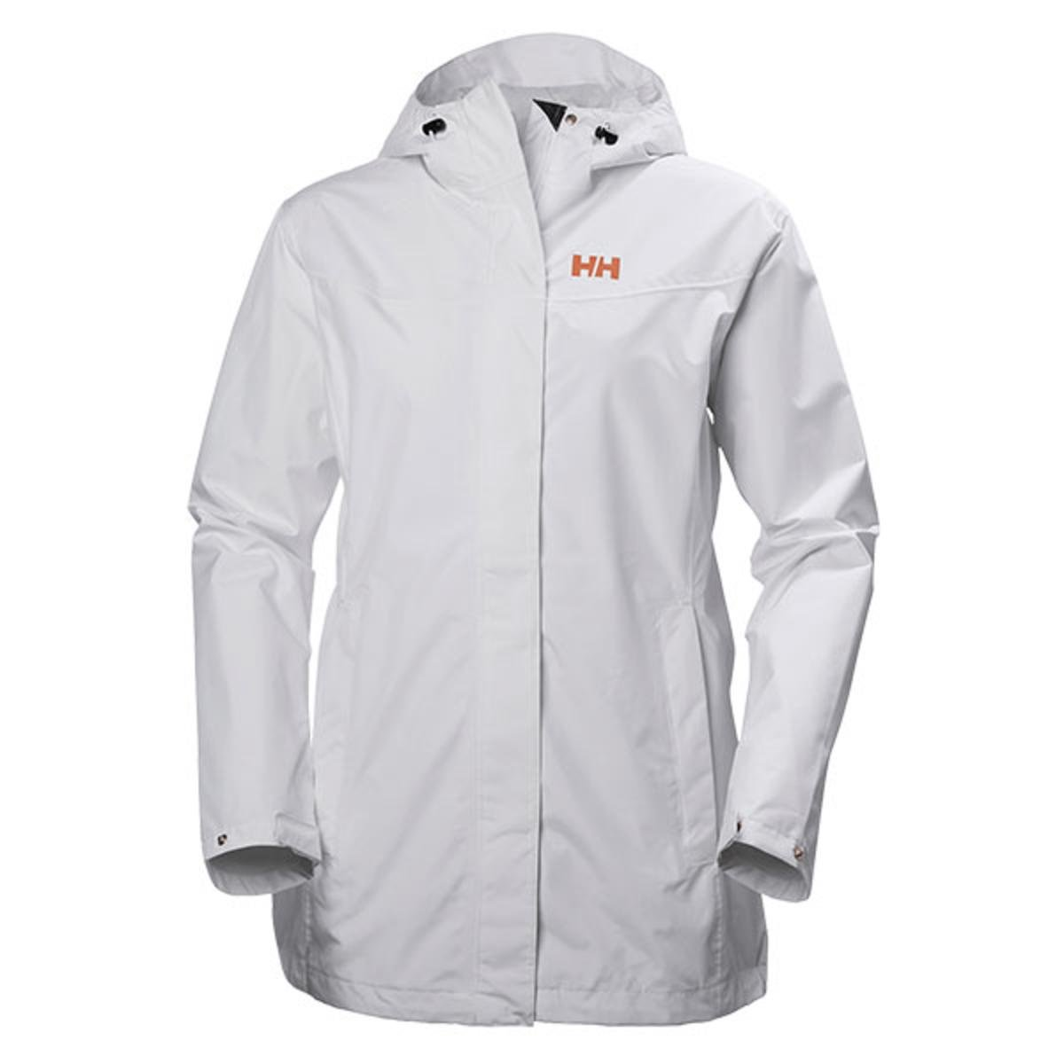 sc 1 st  The Warming Store & Helly Hansen Womenu0027s Lynwood Jacket - The Warming Store