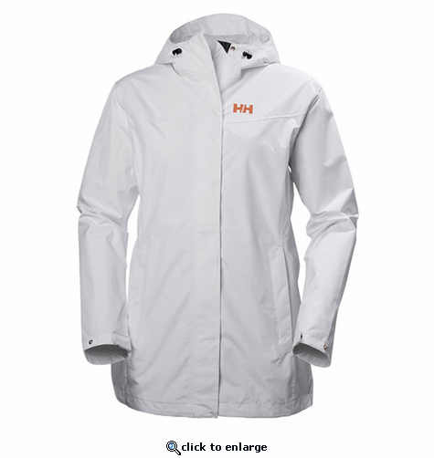 Helly Hansen Women's Lynwood Jacket