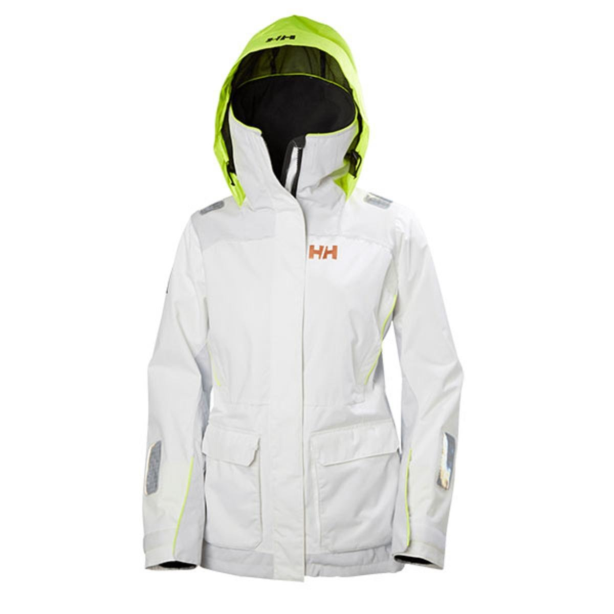 Helly Hansen Women s Newport Coastal Jacket - The Warming Store 7fd92808a6