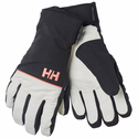 Helly Hansen Women's Quest HT Gloves
