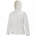Helly Hansen Women's Seven J Jacket - White