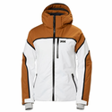 Helly Hansen Women's Skyline Jacket