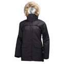 Helly Hansen Women's Sophie Jacket