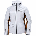Helly Hansen Women's Star Jacket
