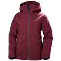 Helly Hansen Women's Sunvalley Jacket