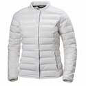 Helly Hansen Women's Urban Liner