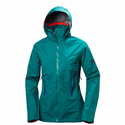 Helly Hansen Women's Vanir Salka Jacket