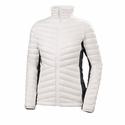 Helly Hansen Women's Verglas Hybrid Insulator