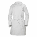 Helly Hansen Women's Wellington Trench
