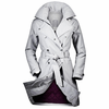 Helly Hansen Women's Welsey Trench Insulated
