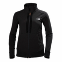 Helly Hansen Women's Wynn Hail Jacket