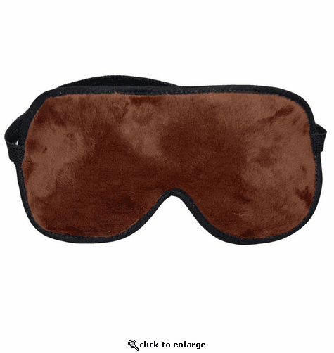 Herbal Concepts Eye Mask