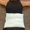 Herbal Concepts Lower Back Wrap