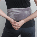 Herbal Concepts Lumbar Wrap