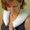Herbal Concepts Organic Neck Wrap