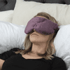 Herbal Concepts Sinus Mask