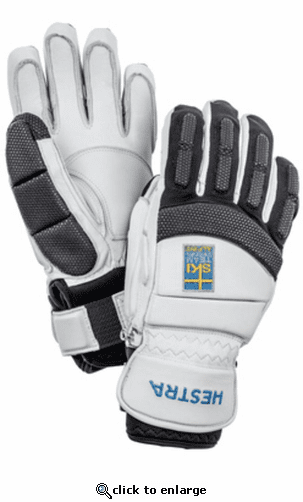 Hestra Gripen GS Gloves