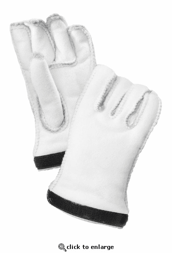 Hestra Heli Ski JR Liner Gloves