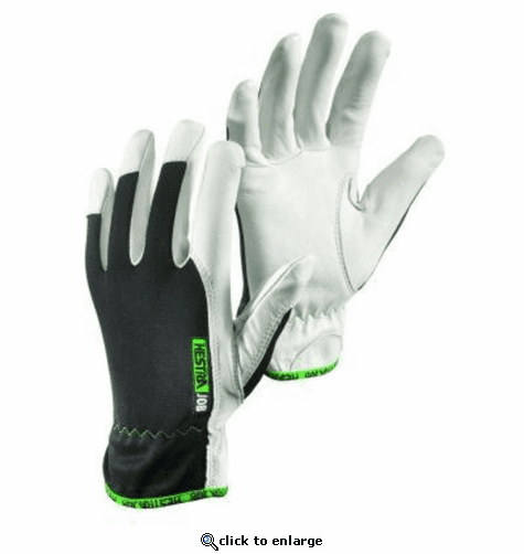 Hestra Kobolt Gloves