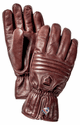 Hestra Leather Swisswool Classic Gloves