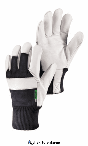Hestra Tellur Gloves