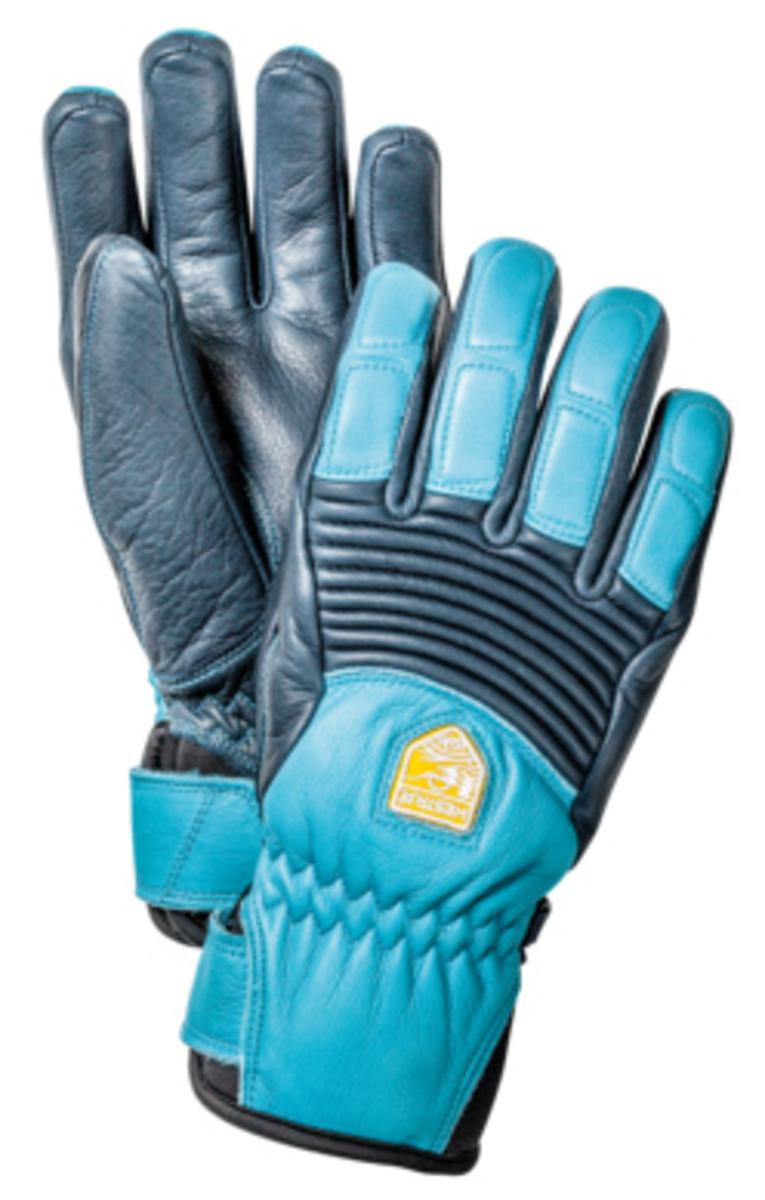 Hestra Women s Fall Line Gloves - The Warming Store 5008141e07
