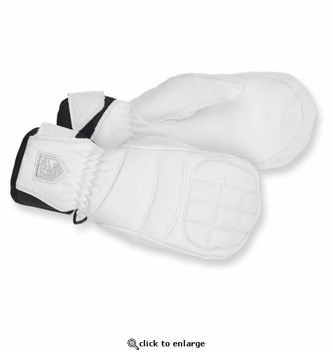 Hestra Women's Fall Line Mitts