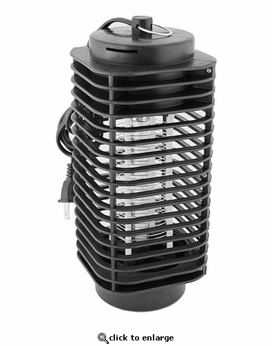 Home Innovations Electronic Bug Zapper