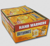 HotHands 10 Hour Hand Warmers - 40 Pack Case