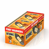 HotHands 6 Hour Foot Warmers - 40 pair