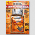 HotHands Cold Weather Pack