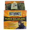 HotHands Heated Fleece Balaclava - Mossy Oak