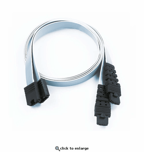 Hotronic Extension Cord 20cm