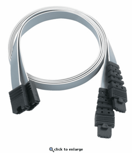 Hotronic Extension Cords 120cm