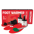 Hotronic Foot Warmer S Series