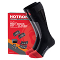 Hotronic Heat Socks XLP ONE